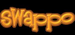 Swappo logo